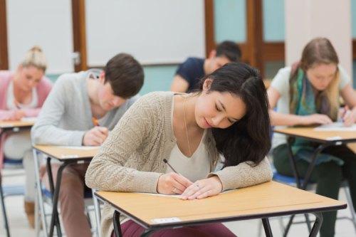 Картинки по запросу exam