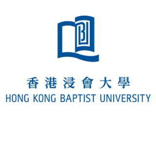 Hong Kong Baptist University World University Rankings | THE