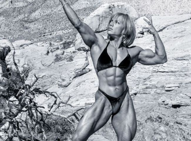 Make The Most Out Of arnold schwarzenegger bodybuilding