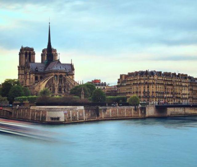 Paris University Launches New App For International Students