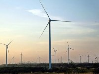 More Wind Power Projects to Be Auctioned by the Next Financial Year