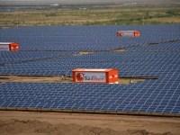 Tamil Nadu's 500 MW Solar Power Tender Receives a Poor Response