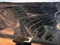China Shuts Down Coal Mines and Forces Them To Plant Trees