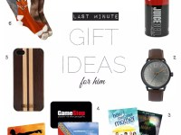 6 Last Minute Christmas Gifts For Husband Who Dont Like Anything