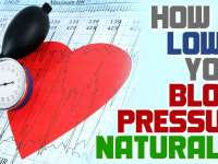 Home Remedies To Lower Down Blood Pressure