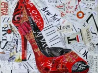 Fashion Experts Lists Down Style Quotient With Footwear To Get Confident Body Image