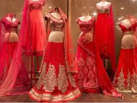 Top Ten Boutiques In Bangalore You Should Not Miss, This Wedding Season