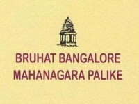 No Salary For Pourakarmikas In Bangalore Due To Failure Of Biometric Machines