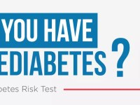 Are You At Risk Of Prediabetes – Signs, Symptoms and Causes