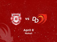 Best Websites and Apps to Watch Live Streaming Of Kings XI Punjab Vs Delhi Daredevils – KXIP VS DD Live IPL 2018