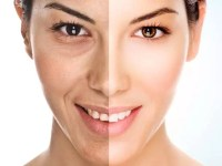 Proven Anti-Aging Tips To Delay Aging and Help You Look Younger