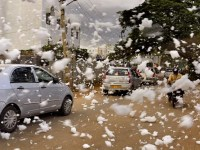Bangalore & Bangaloreans Suffer As Unchecked Corruption Turns Our City Toxic