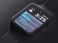Apple watchOS 5 is Out for All with Smarter Siri: Find out More about It
