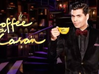 Fun and Frolic moments of Koffee With Karan Season 6
