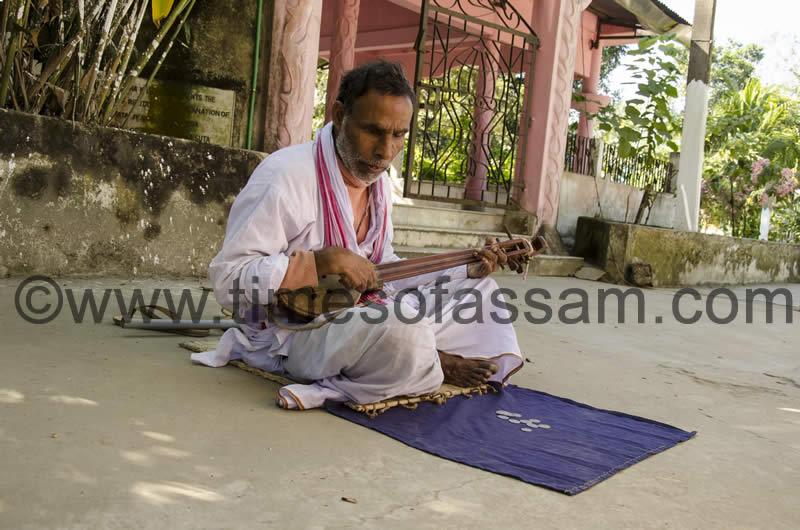 Dhruba J Baruah Photography