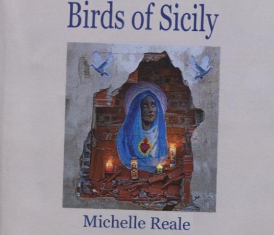 Risultati immagini per a bird's in sicily + poem
