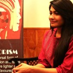 Exclusive Interview of Fatima Lodhi on Times of Youth