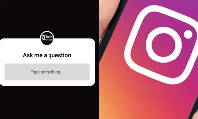 Instagram New feature - Times of Youth News
