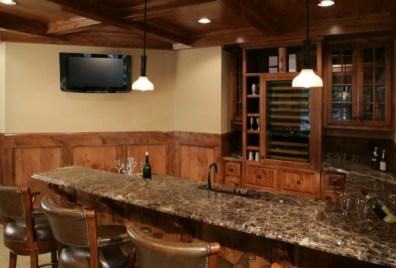 granite countertop timestone
