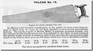 Vulcan15