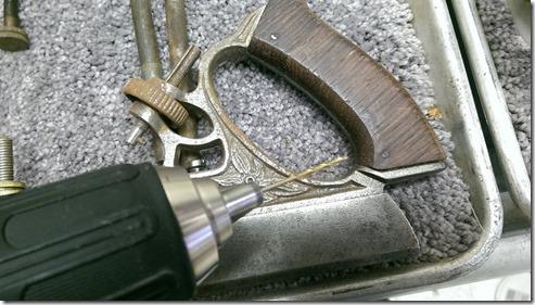 45-pin-removal-1