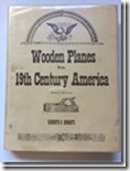 Wooden Planes in 19th Century America[4]