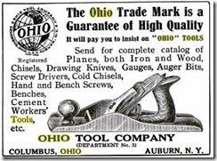 1911 popular mechanics2