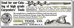 1911 popular mechanics