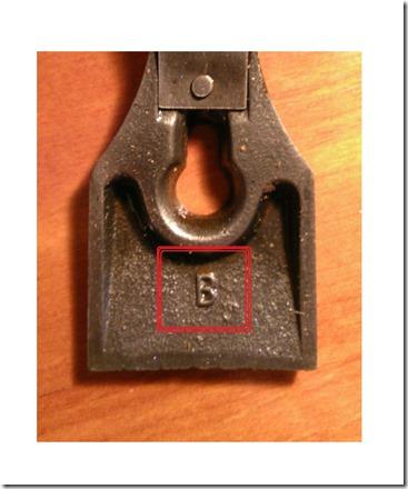 StanleyType8-B-cap