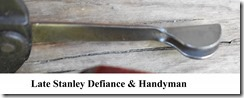 Defiance (late)-Handyman 5