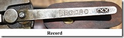 Record-1