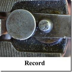 Record-3