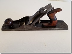 Ohio Tools #326 1/2