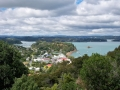 Bay of Islands - Russell