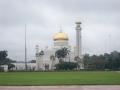 Borneo Brunei