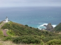capei-reinga-light-house-1