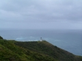 capei-reinga-light-house-3
