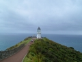 capei-reinga-light-house-4