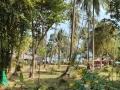 Koh Mook Thailand