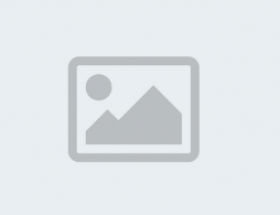 Strange and Familiar: Britain as Revealed by International Photographers, The Barbican Art Gallery