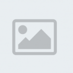Reisgids Madrid time to momo