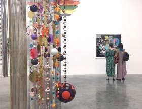 De leukste tentoonstellingen in Londen