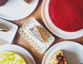 Kopenhagen_Bertels_Cheesecakes