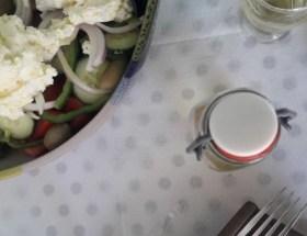 restaurants in psiri