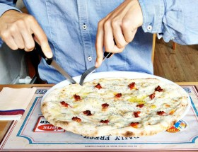 Amsterdam_pizza