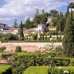 Bijzonder overnachten: de mooiste paradores van Andalusië