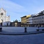 corona Florence