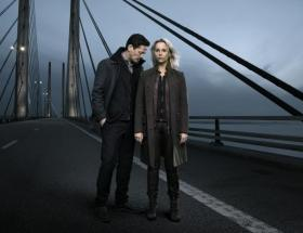 Broen_Deense_TV_Serie
