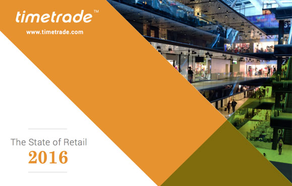 Download the State of Retail 2016