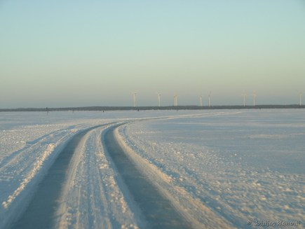 Jäätee 2011